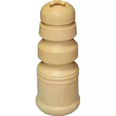 Тарелка пружины BIRTH 51959