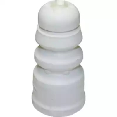 Тарелка пружины BIRTH 52384