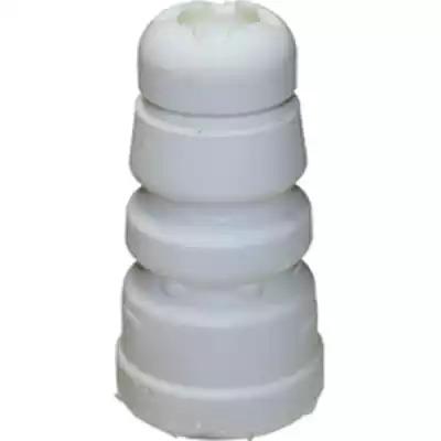 Тарелка пружины BIRTH 52482