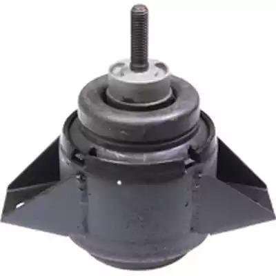 Подушка двигателя BIRTH 52668