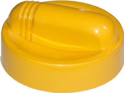 Крышка маслозаливной горловины BIRTH 8538