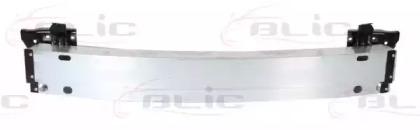 Усилитель бампера BLIC 5502006714940P