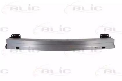 Усилитель бампера BLIC 5502006714941P