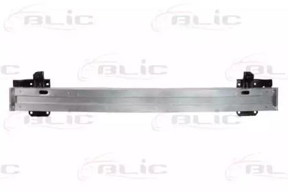 Усилитель бампера BLIC 5502006714942P