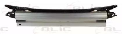 Усилитель бампера BLIC 5502006736940P