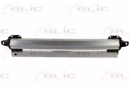 Усилитель бампера BLIC 5502006736941P