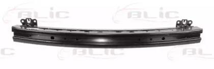 Усилитель бампера BLIC 5502006737940P