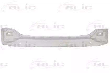 Усилитель бампера BLIC 5502006739941P