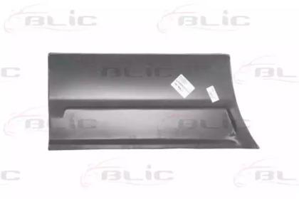 Рем вставка двери BLIC 6015005088121P