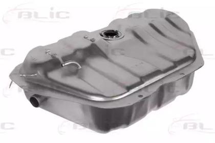 Топливный бак BLIC 6906001604008P