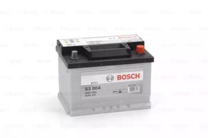Аккумулятор BOSCH 0092S30041