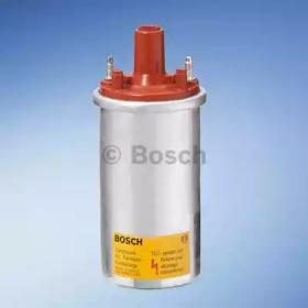 Катушка зажигания BOSCH 0221118335