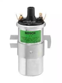 Катушка зажигания BOSCH 0221119021
