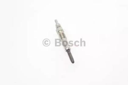 Свеча накаливания BOSCH 0250202022