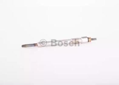 Свеча накаливания BOSCH 0250202040