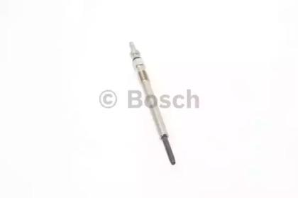 Свеча накаливания BOSCH 0250203004
