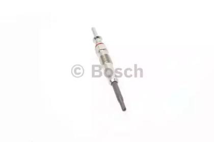 Свеча накаливания BOSCH 0250402002