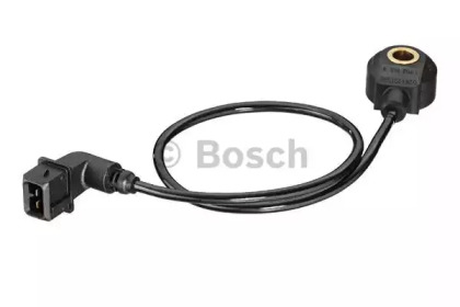 Датчик детонации BOSCH 0261231072