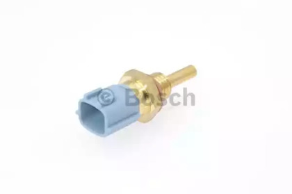 Датчик температуры охлаждающей жидкости BOSCH 0280130081