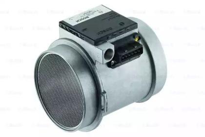 Расходомер воздуха BOSCH 0280214001