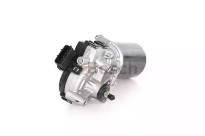 Двигатель стеклоочистителя BOSCH 0390241373