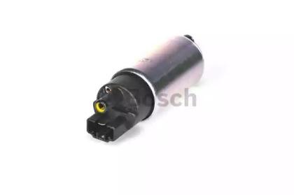 Датчик уровня топлива BOSCH 0580453453