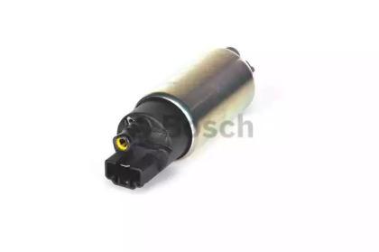 Топливный насос BOSCH 0580454001
