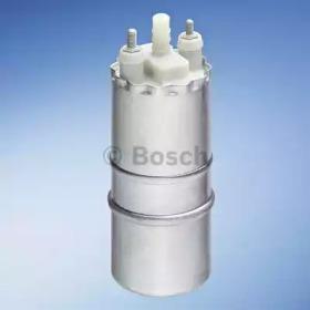 Топливный насос BOSCH 0580464081