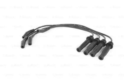 Провода высоковольтные BOSCH 0986357188