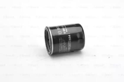 Масляный фильтр BOSCH 0986452041