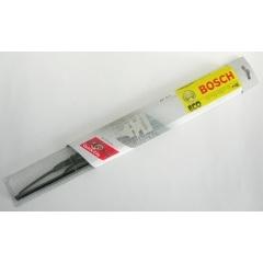 Щетка стеклоочистителя BOSCH 3397004670