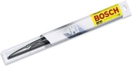 Щетка стеклоочистителя BOSCH 3397011211