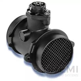 Расходомер воздуха BREMI 30078