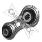 Подушка двигателя CAUTEX 020451