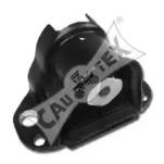 Подушка двигателя CAUTEX 021171