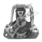 Подушка двигателя CAUTEX 021173