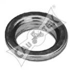 Подшипник опоры амортизатора CAUTEX 030436