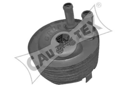 Масляный радиатор CAUTEX 061035