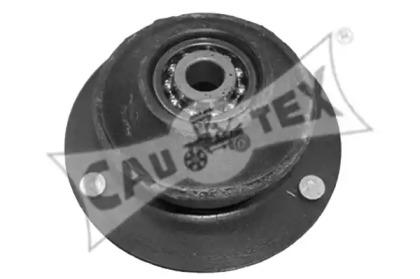Опора амортизатора CAUTEX 200538