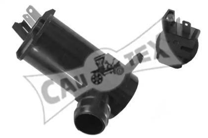 Тросик газа CAUTEX 954626