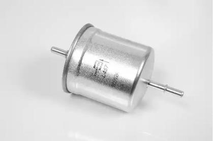Топливный фильтр CHAMPION L457606