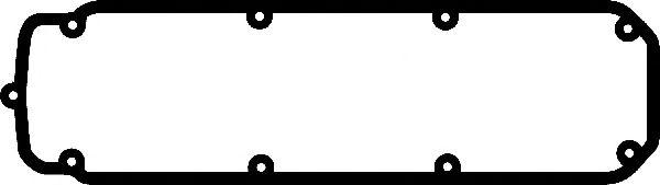 Прокладка клапанной крышки CORTECO 026170P