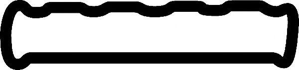 Прокладка клапанной крышки CORTECO 026208P