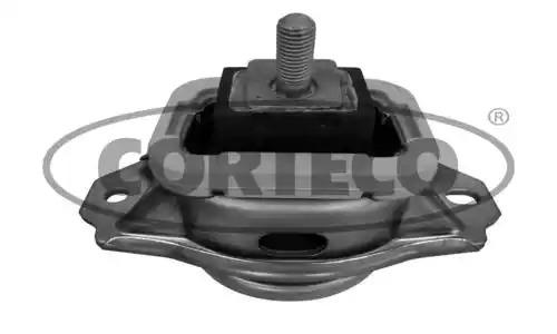 Подушка двигателя CORTECO 49366949