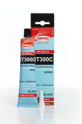 Прокладка масляного поддона CORTECO HT300C