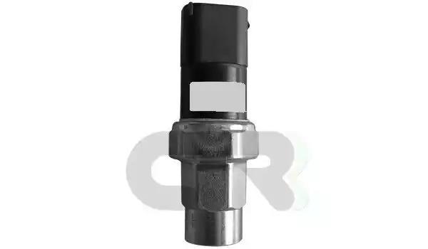 Пневматический клапан кондиционера CTR 1205091