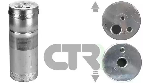 Осушитель кондиционера CTR 1211420