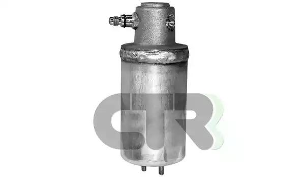 Осушитель кондиционера CTR 1211421