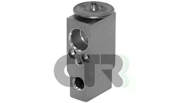 Расширительный клапан кондиционера CTR 1212245