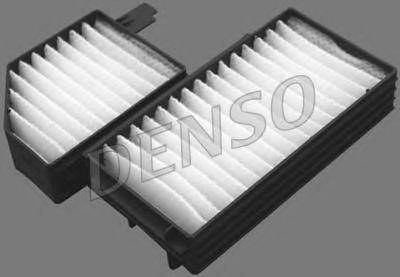 Фильтр салона DENSO DCF326P